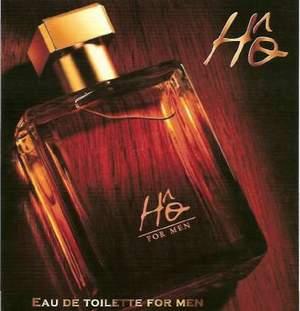 тоже еду самые стойкие парфюм для мужчин приложение